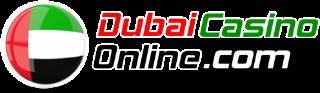 Dubai Casino Online